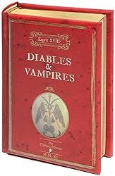 Diables et vampires