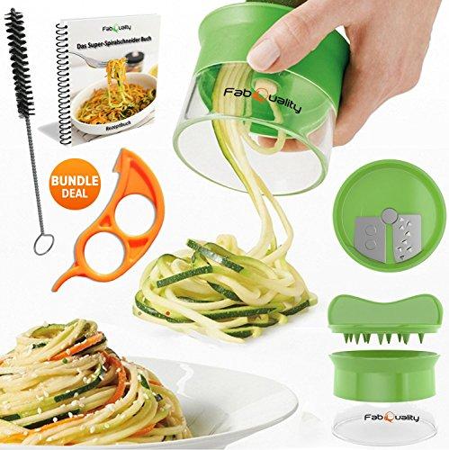 espiral-de-mano-premium-espiralizador-cortadora-de-verduras-patatas-calabacin-espaguetis-regalo-grat