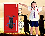 XPZ00 Dreirad Elektroroller Kinder Erwachsene...Vergleich