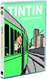 Tintin, voyageur du siècle...