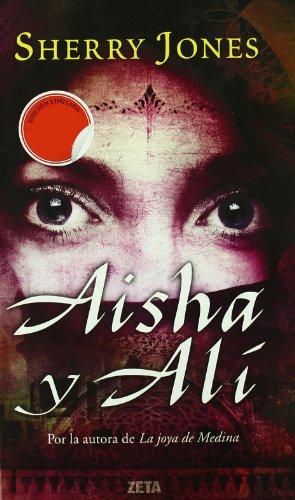 Aisha Y Alí