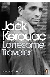 Lonesome Traveler (Penguin Modern Classics)