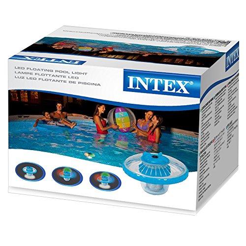 Poolbeleuchtung – Intex – 28690 - 6