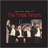 Les 3 Tenors - Deluxe Sound & Vision (Coffret 2 CD et 1 DVD)