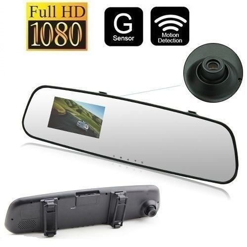specchietto-retrovisore-monitor-videoregistratore-video-telecamera-auto