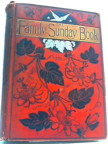 The Family Sunday Book