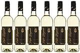 Weingut Achim Hochthurn Weißer Burgunder Spätlese trocken (6 x 0.75 l)