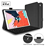 ATF Case with Keyboard for Apple ipad pro 10.5 - Ultra Lightweight Shockproof