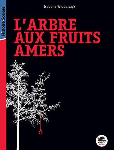 larbre-aux-fruits-amers