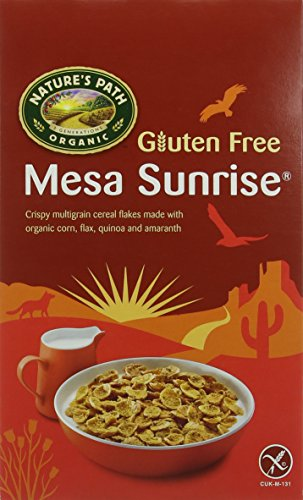 natures-path-organic-gluten-free-mesa-sunrise-cereal-355-g
