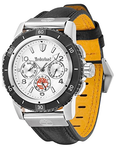 timberland-claremont-mens-quartz-watch-with-silver-dial-chronograph-display-and-black-leather-strap-