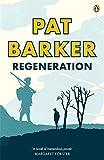 Regeneration (Regeneration Trilogy)