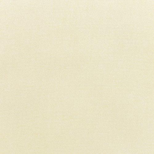 Oxford Garten Sunbrella Siena Tiefen Sitz Kissen Set Canvas (Patio-stuhl-seat-kissen-set)