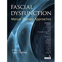 Fascial Dysfunction