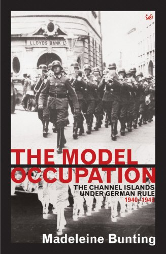 the-model-occupation-the-channel-islands-under-german-rule-1940-1945