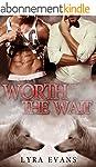 Worth the Wait (Worth Series Book 3)...