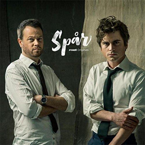Spår (Season 1) -