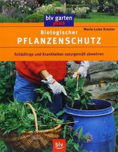 biologischer-pflanzenschutz-schadlinge-und-krankheiten-naturgemass-abwehren