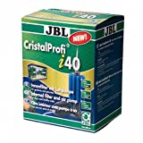 JBL 6090000 CristalProfi 140