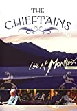 The Chieftains - Live at Montreux 1997
