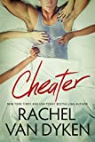 Cheater (Curious Liaisons Book 1) by Rachel Van Dyken