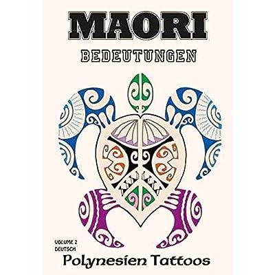 polynesische madchen sex