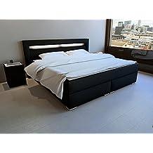 ressort nosag. Black Bedroom Furniture Sets. Home Design Ideas
