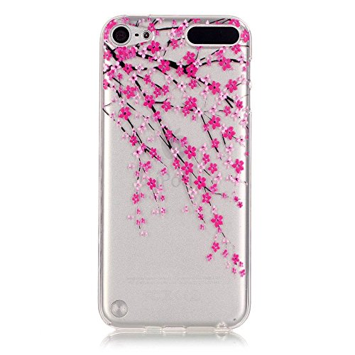 samidy-ipod-touch-5-case-ipod-touch-6-case-peach-blossom-carved-case-for-ipod-touch-5