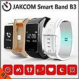 Generic , White : Jakcom B3 Smart Band N...