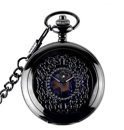 montre-de-poche-montres-mecaniques-automatique-loupe-retro-cadeaux-m0027