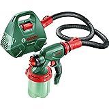 Bosch PFS 3000-2 All-Paint Spray System