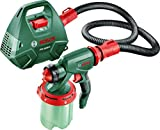 Bosch PFS 3000-2 All-Paint Spray System