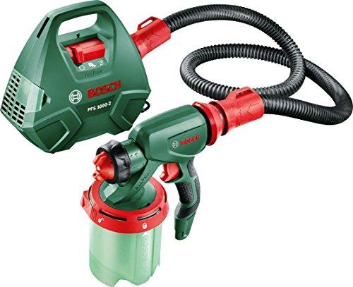 bosch-pfs-3000-2-todo-sistema-de-la-pintura-de-aerosol