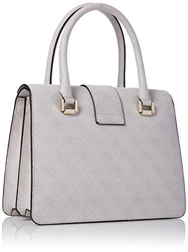 Guess Arianna, sac à main Grigio (Cement)