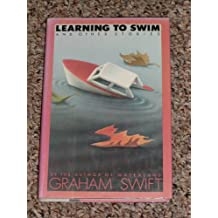 Learning to Swim and Other Stories [First Printing]