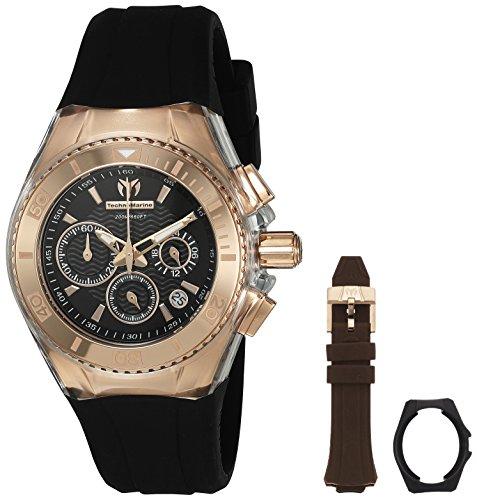 montre-bracelet-femme-technomarine-tm-115033