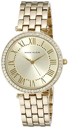 anne-klein-para-mujer-ak-2230chgb-swarovski-crystal-acentos-en-tono-dorado-reloj-de-pulsera