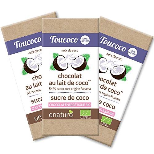 toucoco-chocolat-au-lait-de-coco-et-sucre-de-coco-100-vegetal-bio-vegan