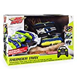 Spin Master 6028751 - Air Hogs - Thunder Trax