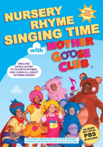 nursery-rhyme-singing-time-with-mother-goose-club-dvd