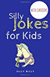 Best Book For 7 Year Old Boys - Silly Jokes for Kids Review