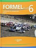 ISBN 3661600060