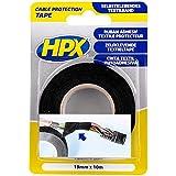 HPX TP1910 Ruban textile de protection