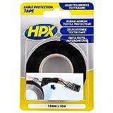 HPX TP1910 - Cinta textil de protección