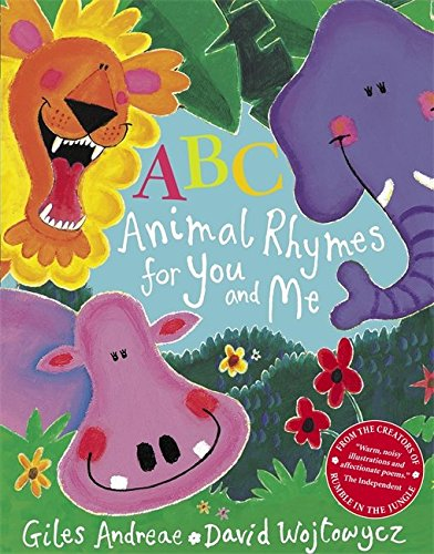 abc-animal-rhymes-for-you-and-me