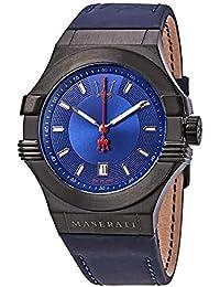 Reloj MASERATI - Hombre R8851108021