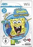SpongeBob Schwammkopf: Verflixt und zugemalt (uDraw Game Tablet erforderlich)