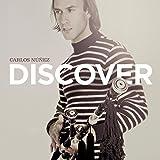 Discover Carlos Nunez