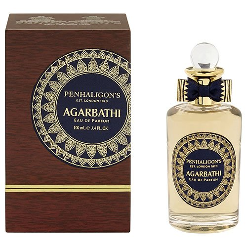 Penhaligon`s Penhaligon`s trade routes agarbathi edp 100 ml