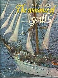 Romance of Sail, The